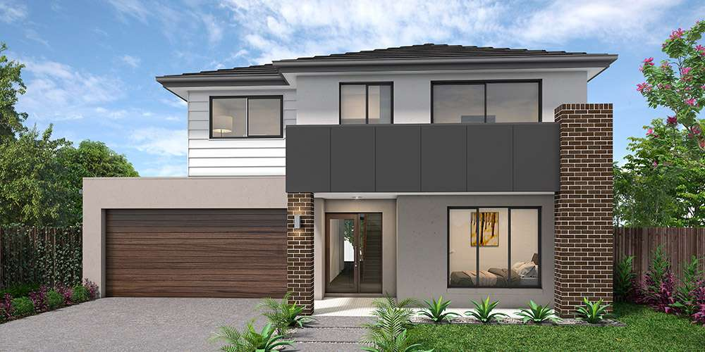 47955 – Acacia Alt 261, Sussex Inlet NSW