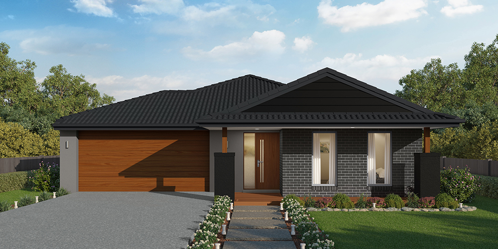 53505 – Airlie 245, Flagstone QLD