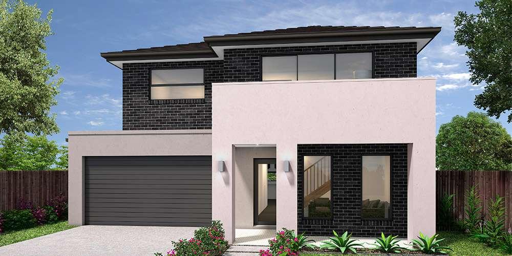 43489 – Alameda 254, South Ripley QLD