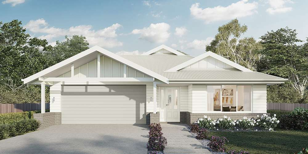 48717 – Allegra 187, Flagstone QLD