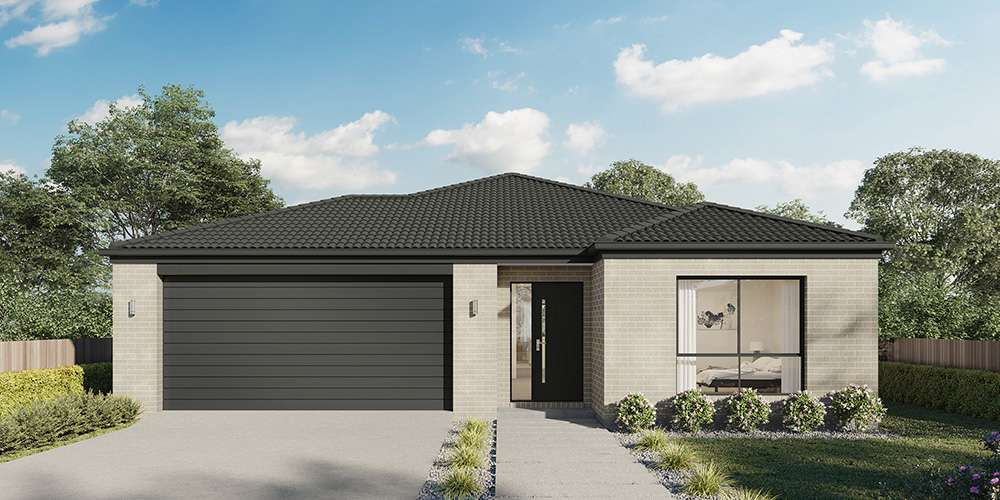 36676 – Allegra 187, Mickleham VIC