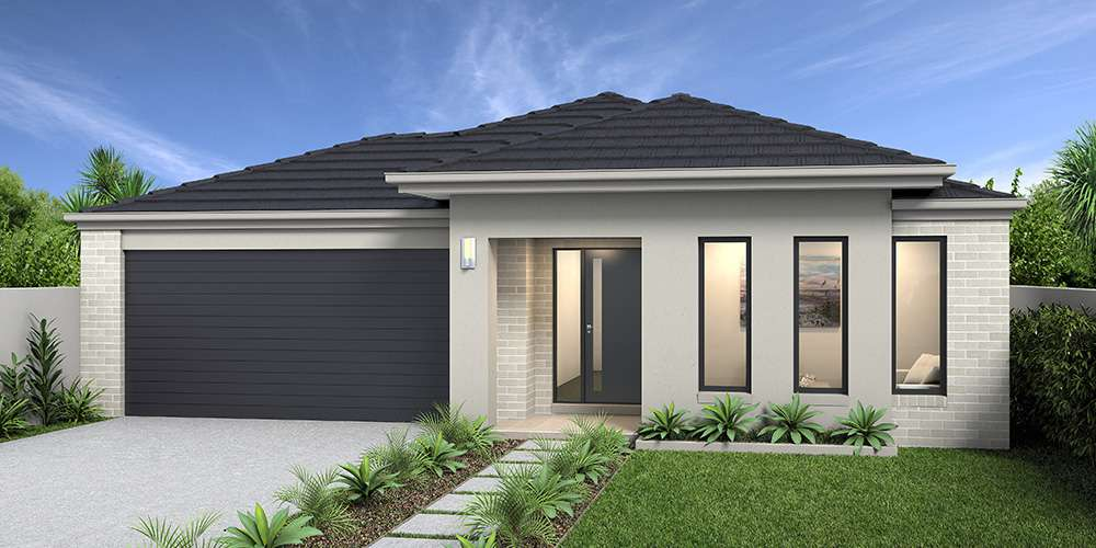 36485 – Allegra 187, Mickleham VIC