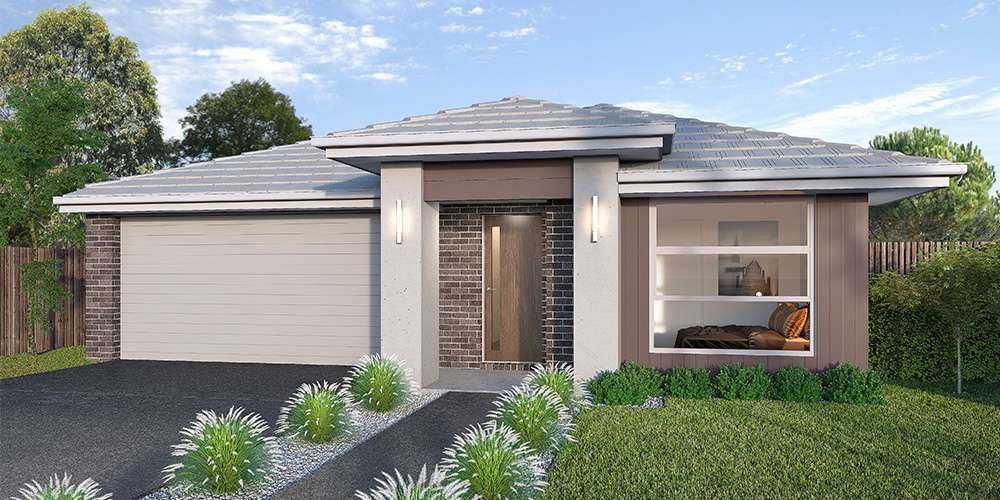 37674 – Apsley 162, Caboolture South QLD