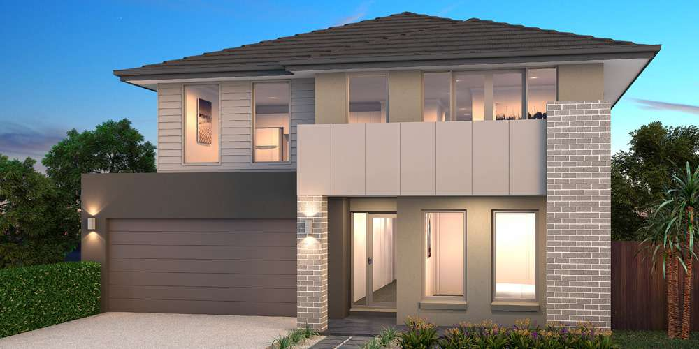33121 – Catalina 282, Coomera QLD