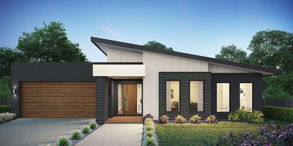 47921 – Clara 301, Springdale Heights NSW