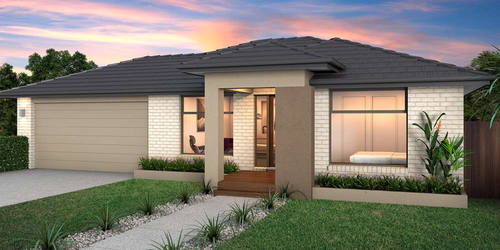 38675 – Claremont 209, Griffith NSW