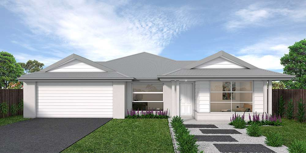 48819 – Cooloola 208, Kelso NSW