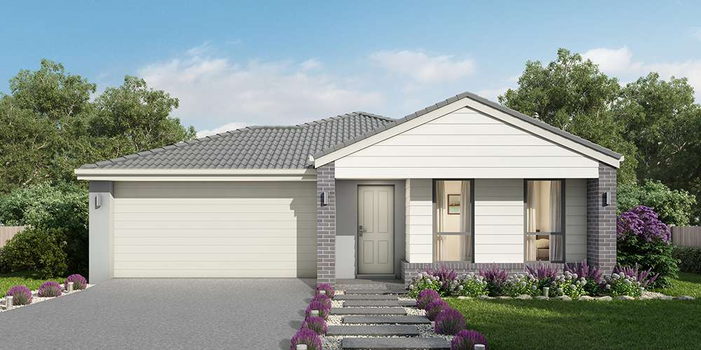 52026 – Cypress 178, South Morang VIC