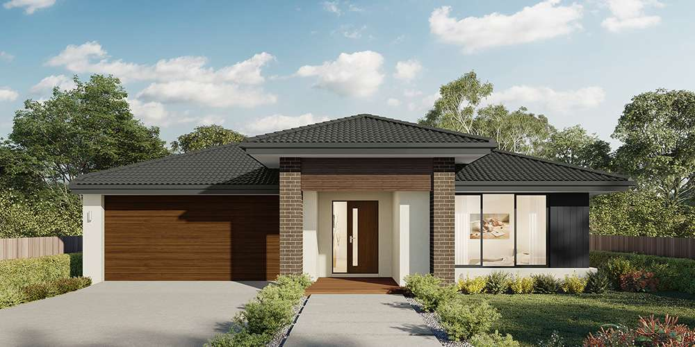 45115 – Easton 259, Dolphin Point NSW