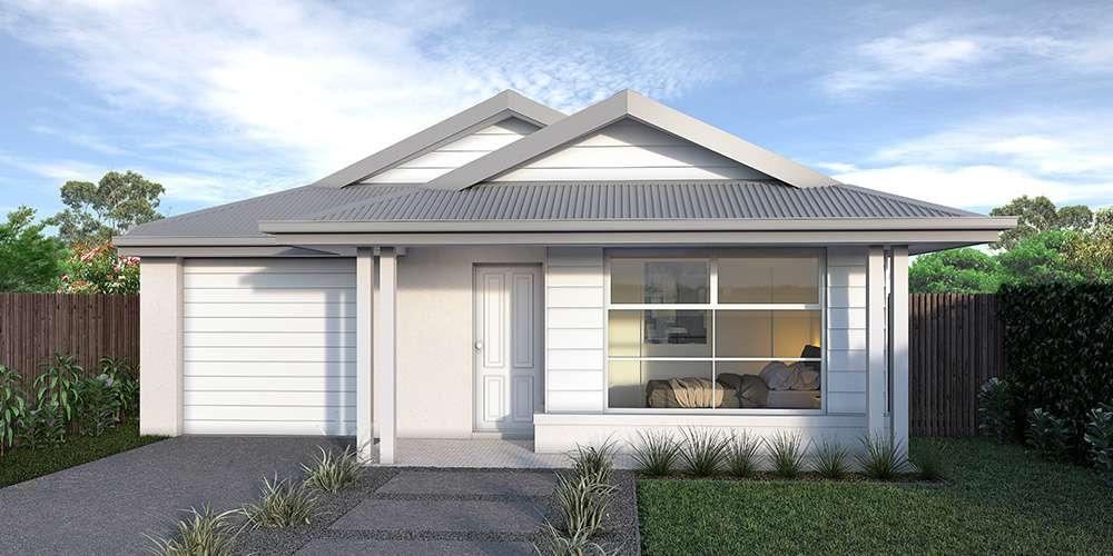 36277 – Elwood MkIV 156, Richlands QLD