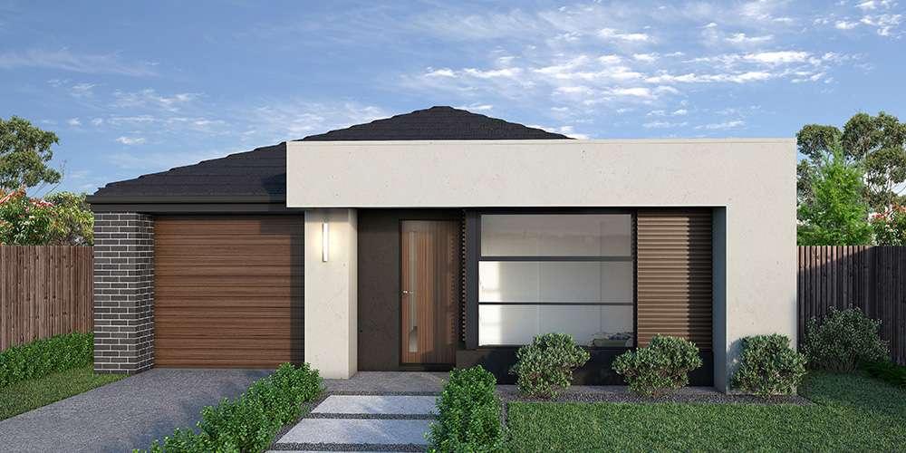 36283 – Elwood MkII 197, Logan Reserve QLD
