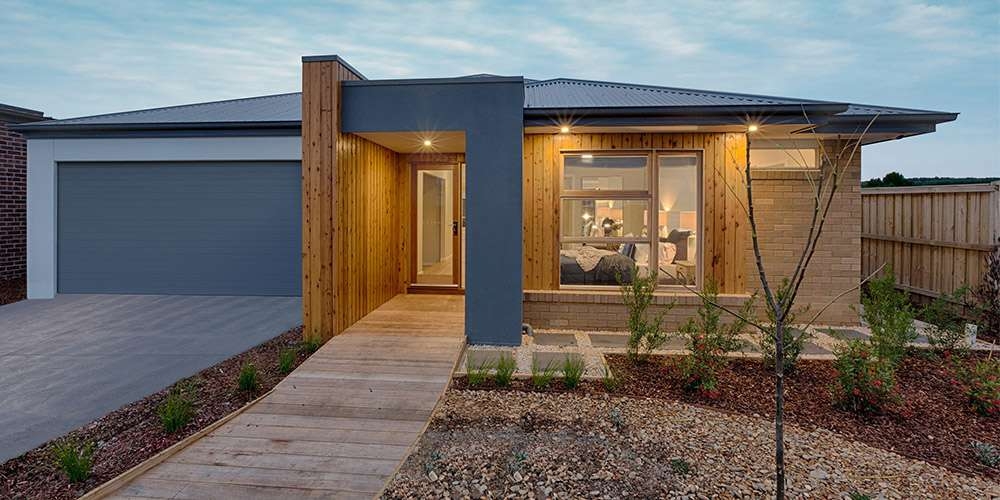 34114 – Erskine 202, Armstrong Creek VIC
