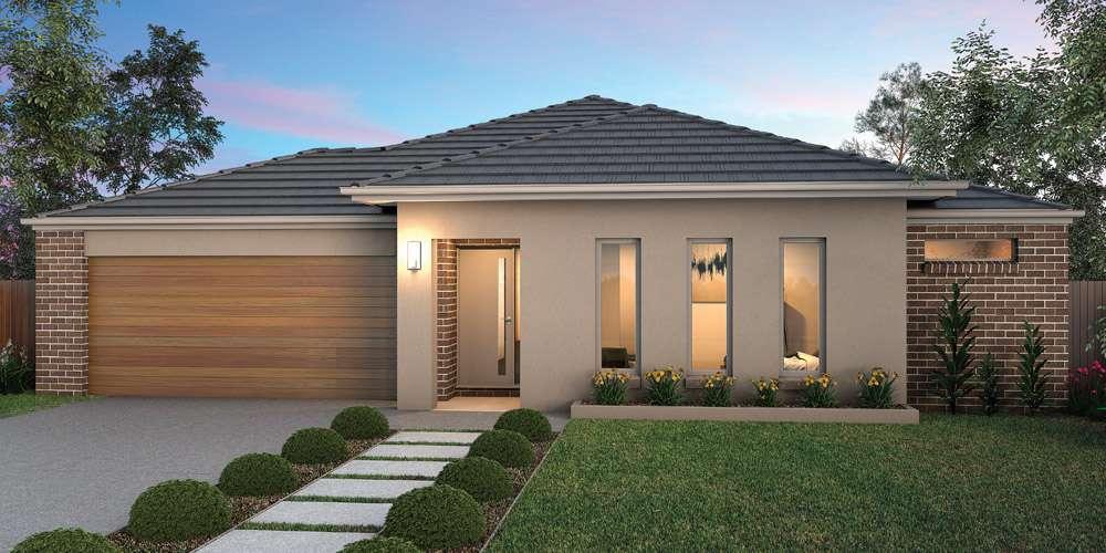 36071 – Erskine 290, Thornton NSW
