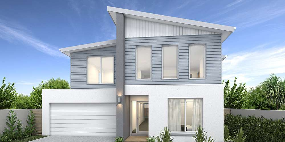 49453 – Esplanade 260, Catherine Hill Bay NSW