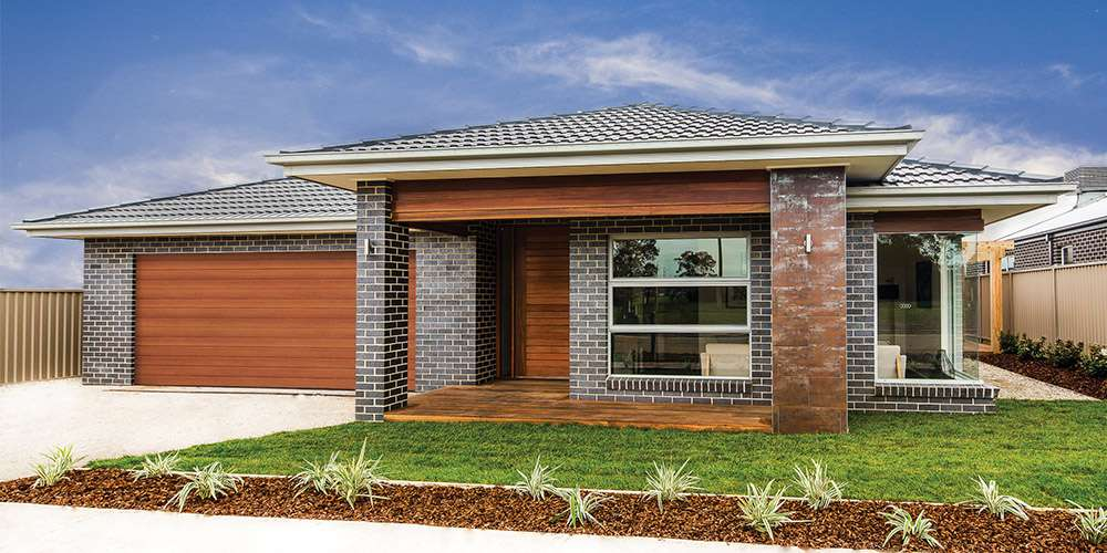 Eureka 251 Home Design – House Design Eureka 251