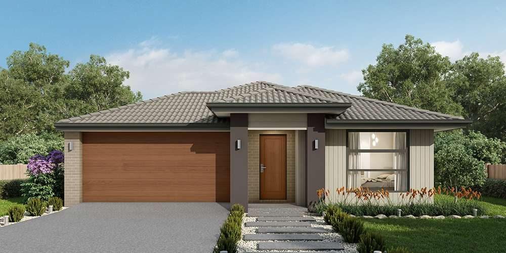 52222 – Glenbrook Accessible 187, St Georges Basin NSW