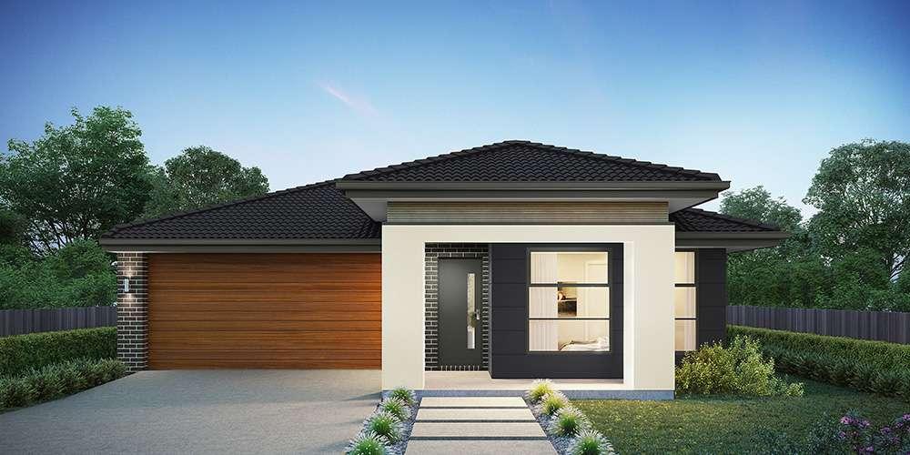 48904 – Glenbrook 187, Fernvale QLD