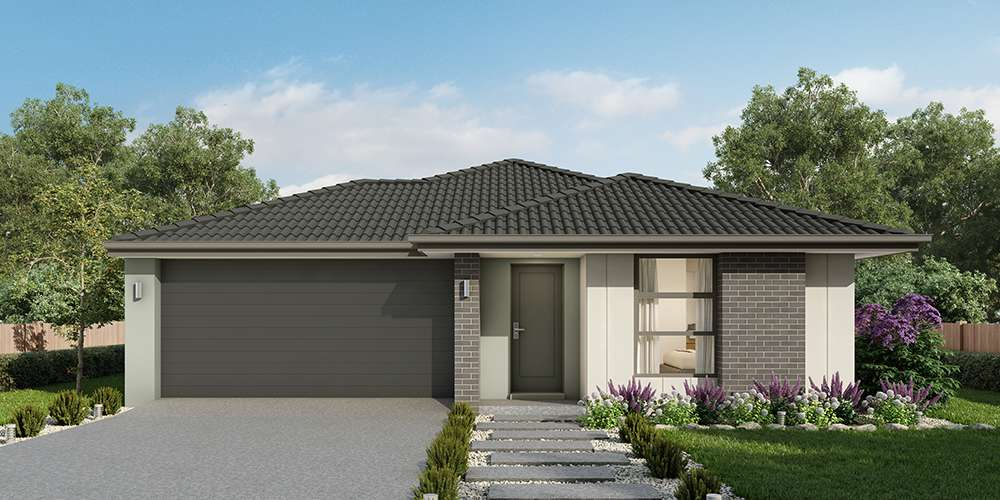52013 – Glenbrook 187, Redbank Plains QLD