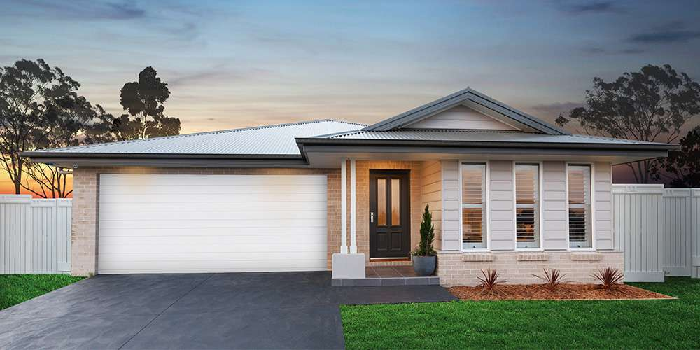 49567 – Glenbrook 187, Griffith NSW