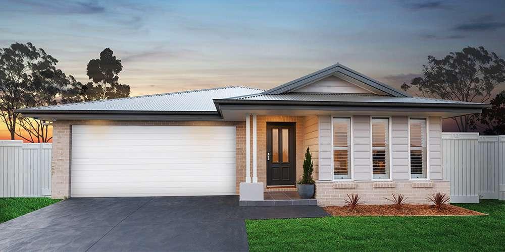 38522 – Glenbrook 187, Batehaven NSW