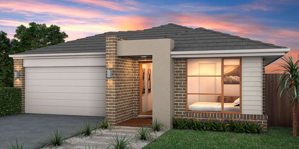 34178 – Glenbrook 187, Cranbourne East VIC