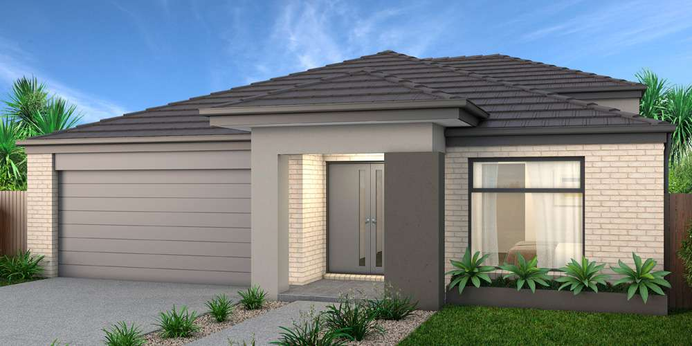 48855 – Hillgrove 246, Kenmore QLD