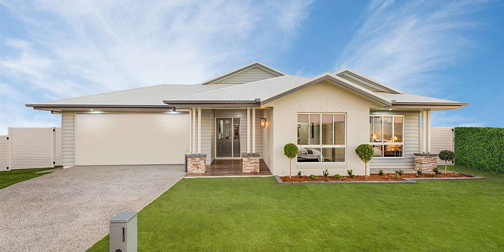 48622 – Hume 244, Griffith NSW