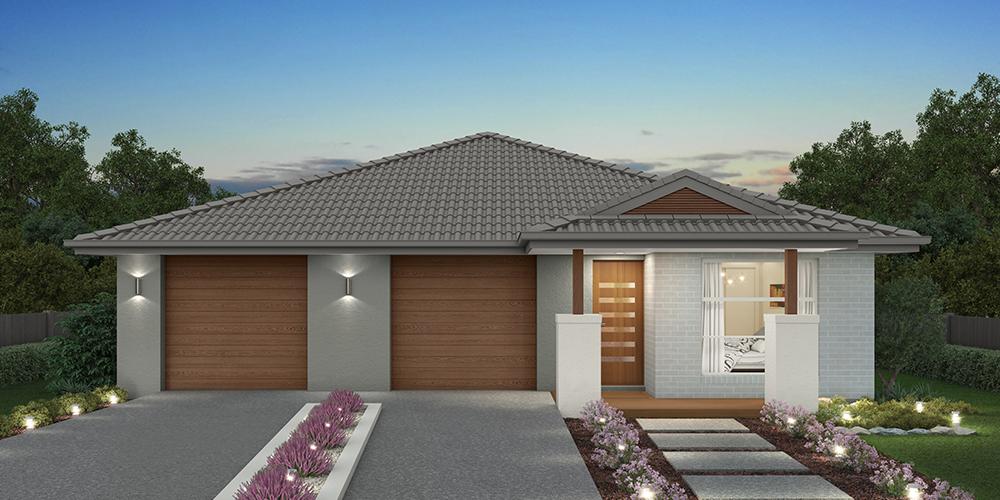 52999 – Isla 256, Rosemeadow NSW