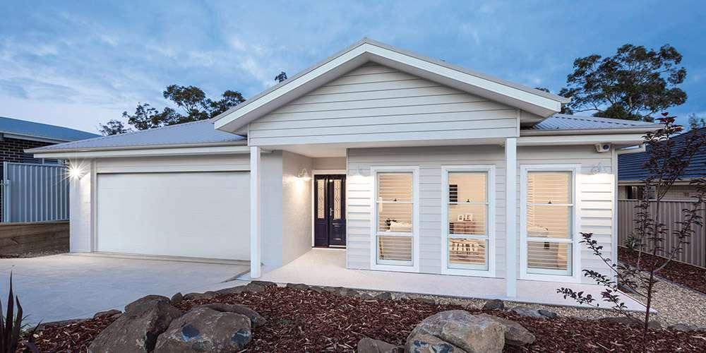 47494 – Jagera 294, South West Rocks NSW