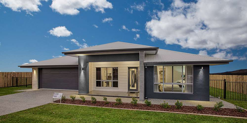 48945 – Jamieson 222, Port Macquarie NSW
