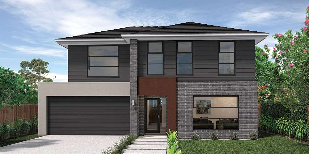 46907 – Kalara Alt 253, Highton VIC