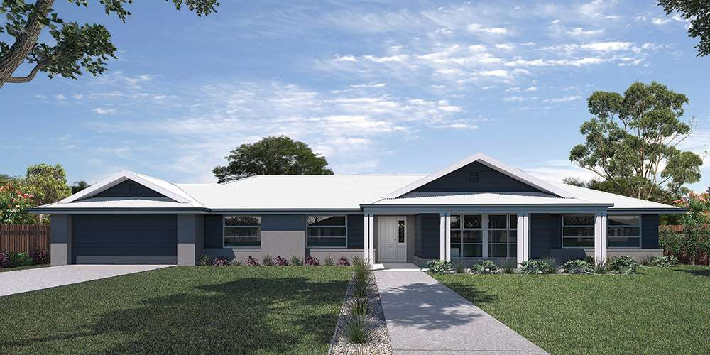 35063 – Lansdowne 248, Stockleigh QLD