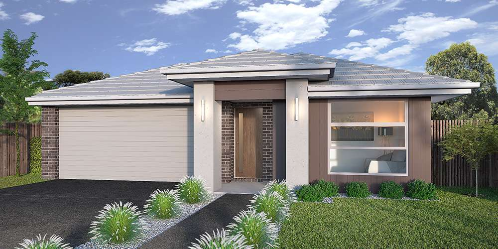 43171 – Madison 168, Palmview QLD