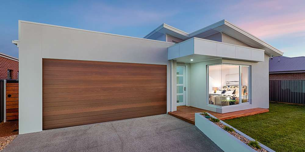 47091 – Marcoola 245, Mollymook Beach NSW