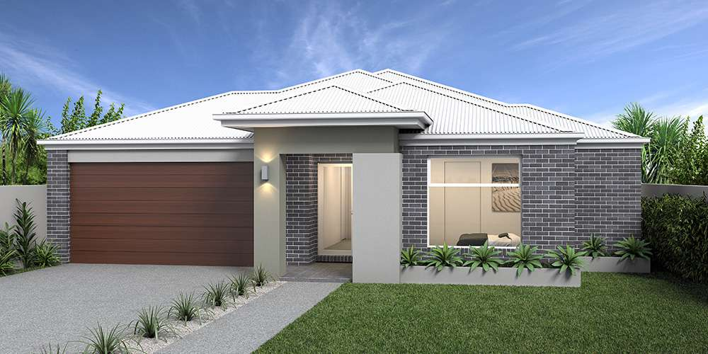 41089 – Marcoola 245, Hunterview NSW