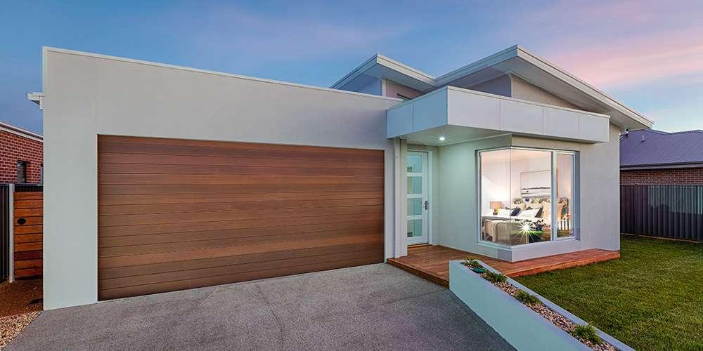 Marcoola 269 Home Design – House Design Marcoola 269