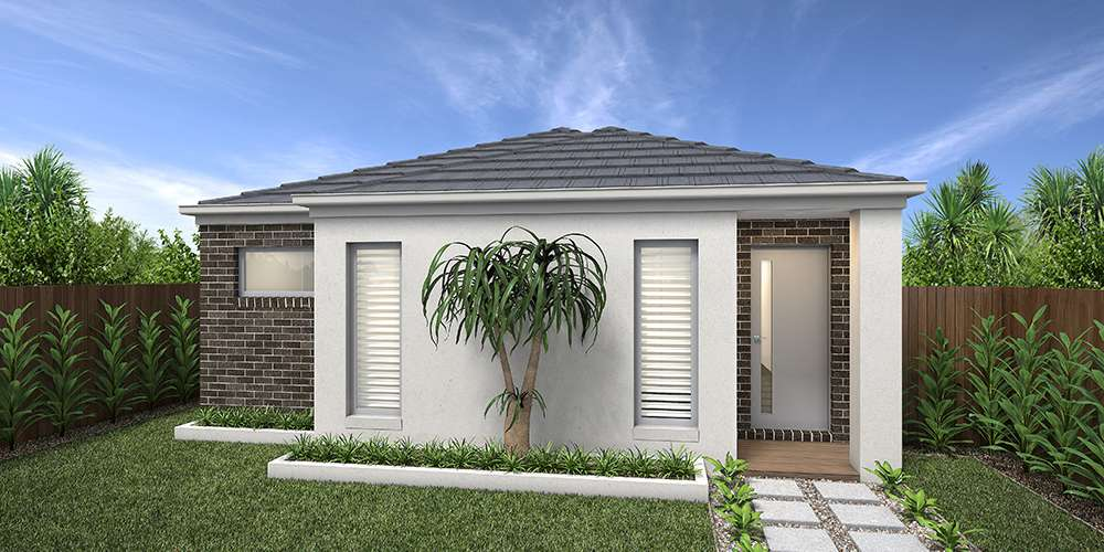 36550 – Meridian 159, Greenbank QLD