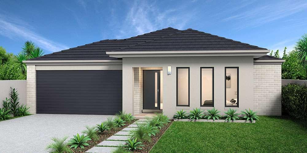 34582 – Northcote 197, North Rothbury NSW