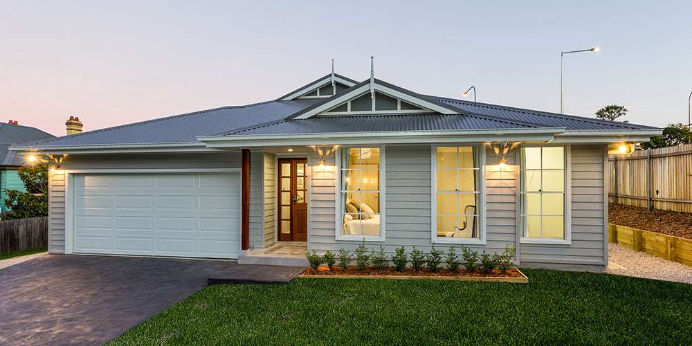 32442 – Northcote 208, Southside QLD