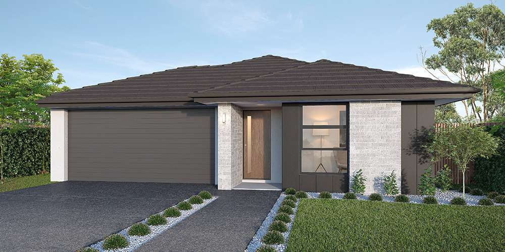 48776 – Omeo 180, Cranbourne East VIC