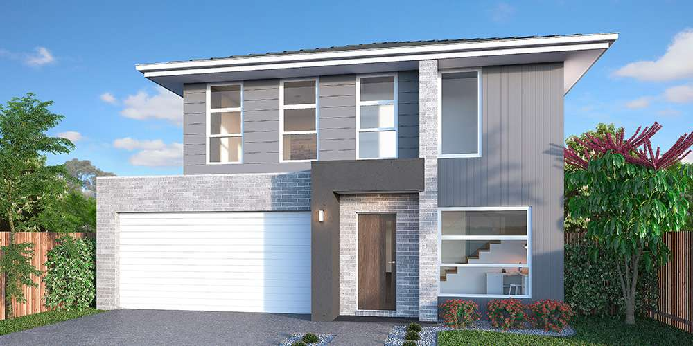 29261 – Paragon 199, Sussex Inlet NSW