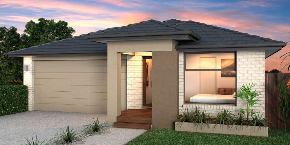 43575 – Ravenswood 157, Gympie QLD