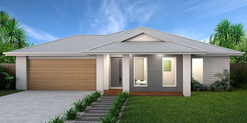 29347 – Riverslea 187, Sussex Inlet NSW