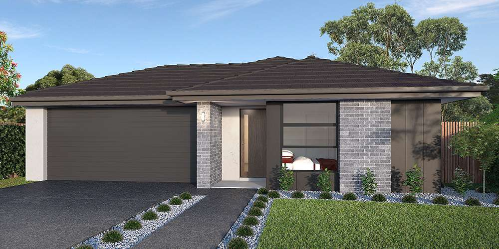 35384 – Taha 218, Port Macquarie NSW