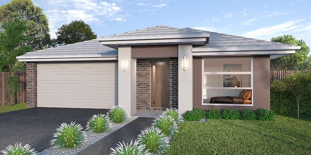 37157 – Tallis 196, Torrington QLD