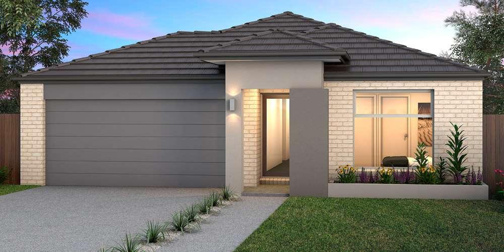 24532 – Tarkine 238, Paxton NSW