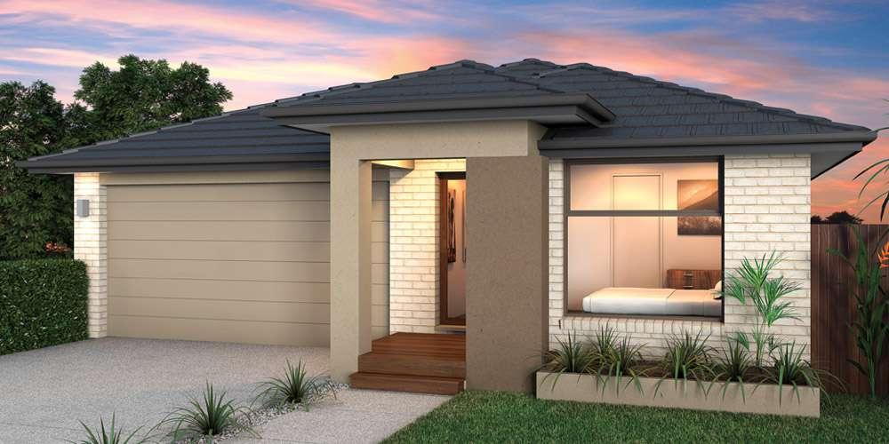 34991 – Vista 210, Deebing Heights QLD