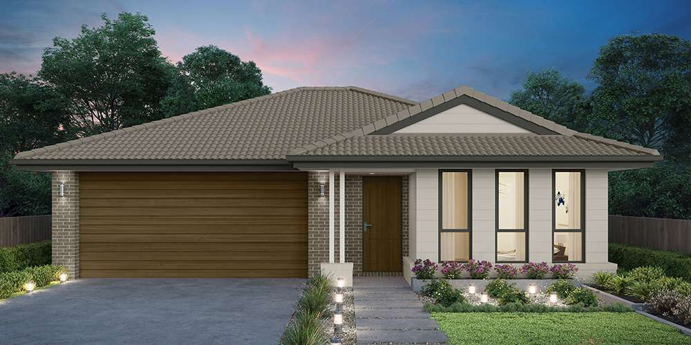 51435 – Vista 210, Winter Valley VIC